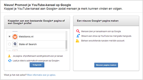 google_plus_youtube_koppelen