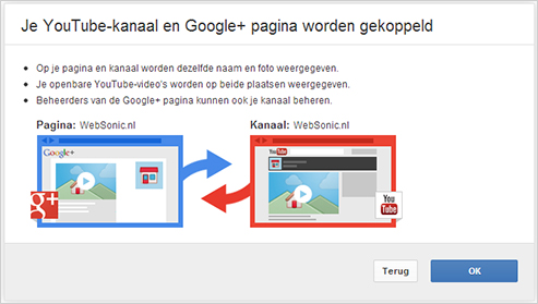 google_plus_youtube_koppelen_2
