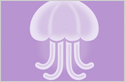 jelly_logo