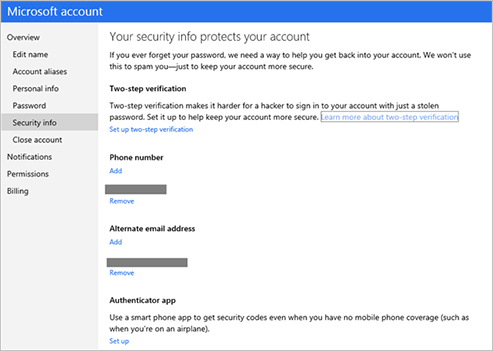 microsoft_account_tweestaps