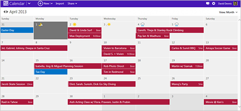 outlook_calendar