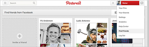 pinterest_find_friends