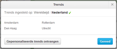 twitter_trends_locaties_nederland