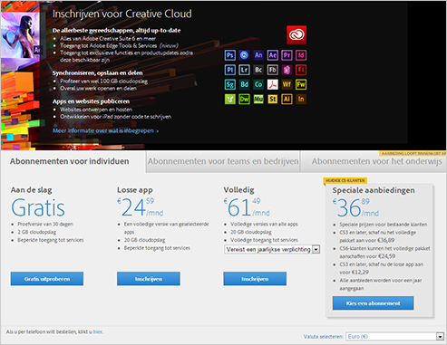 adobe_creative_cloud_plans