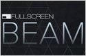 beam_fullscreen