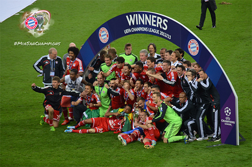 champions_league_bayern