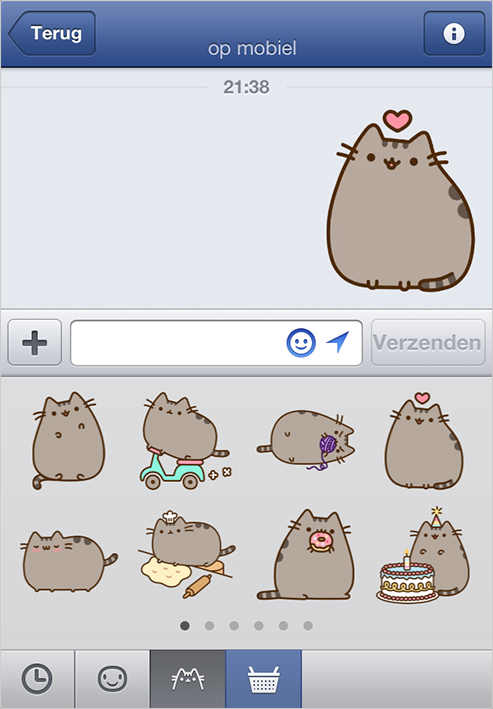 facebook_messenger_stickers_1