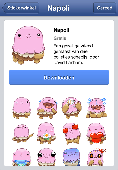 facebook_messenger_stickers_2