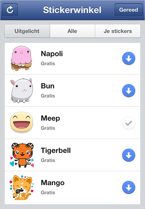facebook_messenger_stickers_3