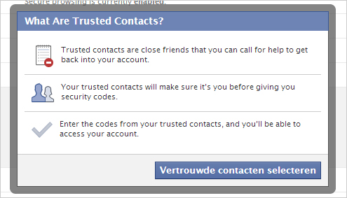 facebook_trusted_accounts