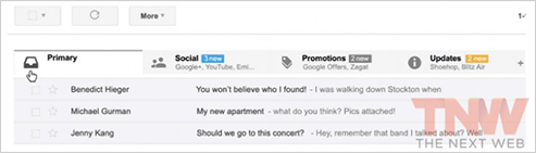 gmail_redesign_mei_2013