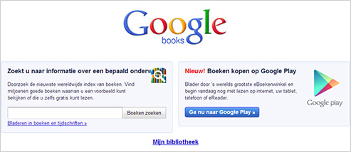 google_books_homepage_play