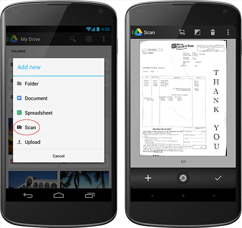 google_drive_android_2