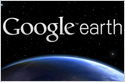 Google Earth voor Android