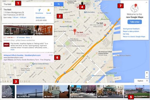 google_maps_interface_1