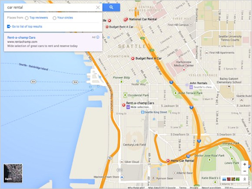 google_maps_interface_2
