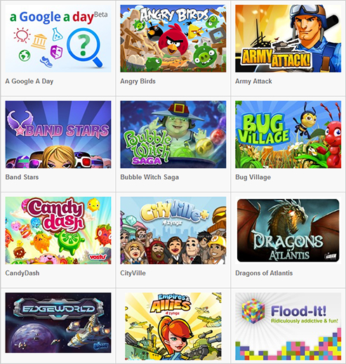 google_plus_games