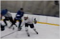 ijshockey_google_glass