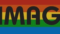 Atari Breakout Easter Egg in Google Afbeeldingen