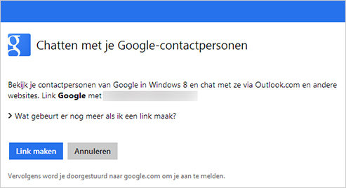 outlook_google_talk_koppeling