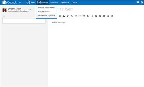 outlook_skydrive_bestand_1