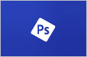 photoshop_express_logo