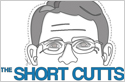 the_short_cutts_logo