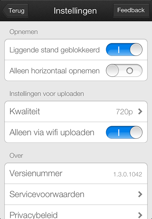youtube_capture_ios_versie_13