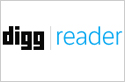 digg_reader_logo