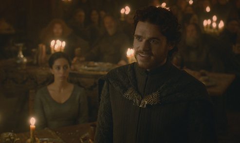 game_of_thrones_robb_stark