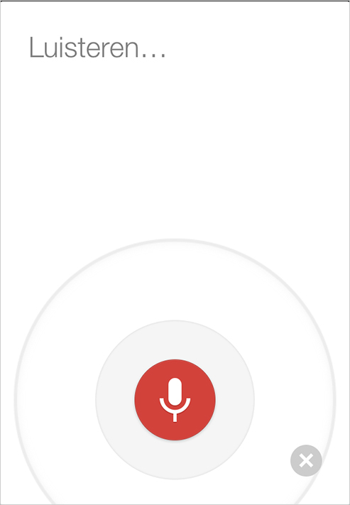 google_chrome_voice_ios_2