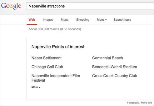 google_knowledge_graph_interface