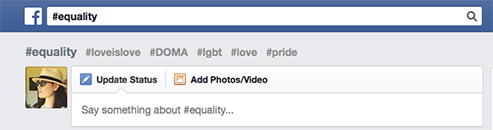 hashtags_facebook_related