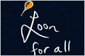loon_for_all_logo_google