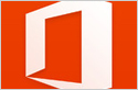 office_ios_logo