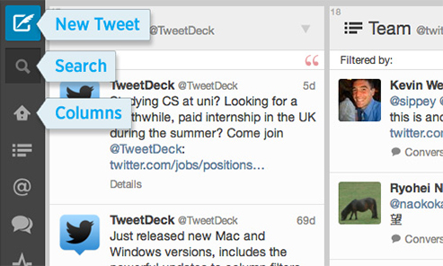 tweetdeck_redesign_2