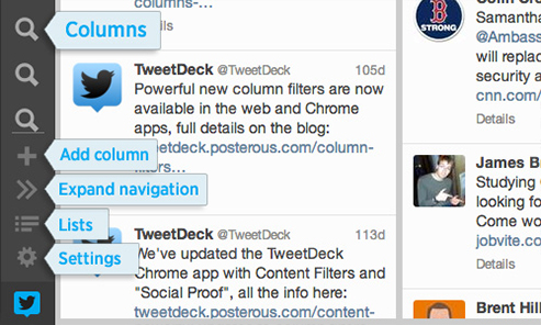 tweetdeck_redesign_3