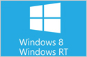 windows_rt_logo
