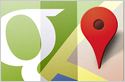 google_maps_logo_android