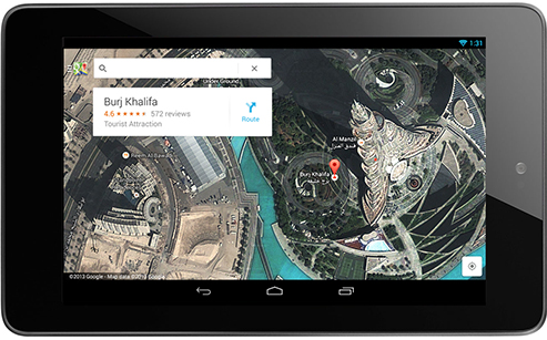 google_maps_tablets