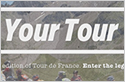 your_tour_logo