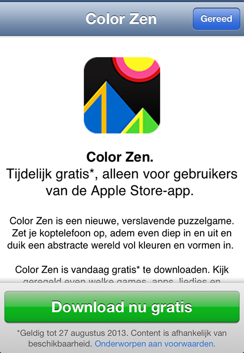 apple_app_store_color_zen_2