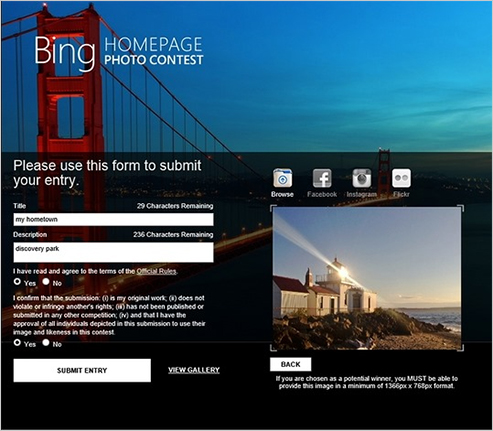 bing_photo_contest
