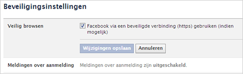 facebook_beveiliging_https
