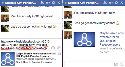 facebook_link_preview_chat