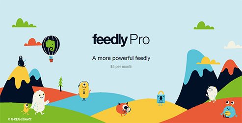feedly_pro_banner
