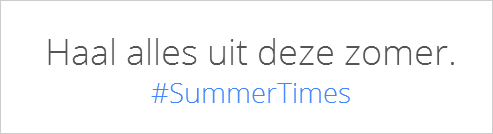 google_summertimes