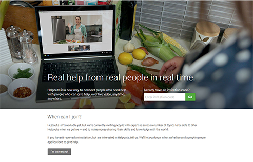helpouts_homepage