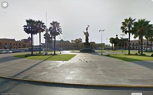 lima_street_view