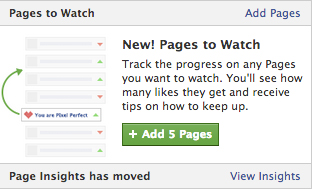 pages_to_watch_1